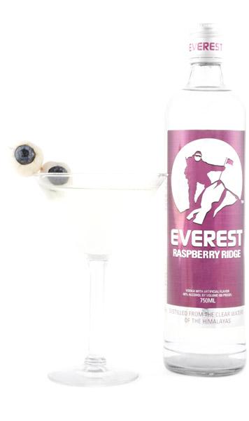 Eye See Everest