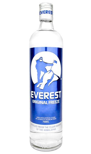 Original Freeze